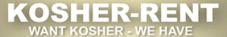 kosher-rent